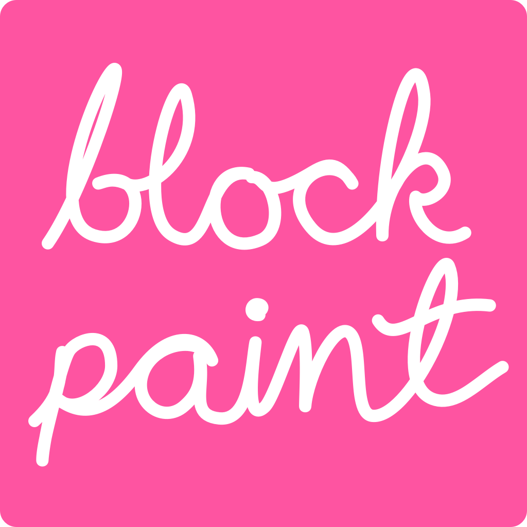 BlockPaint