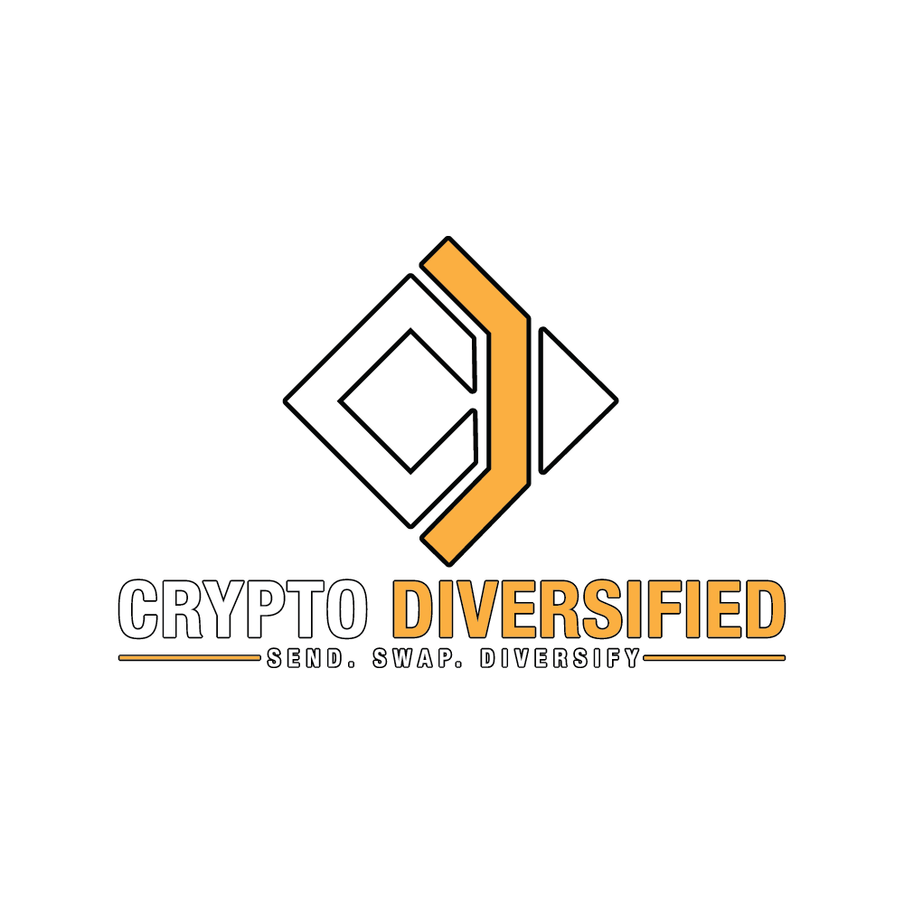 Crypto Diversified