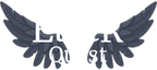 Ether Quest