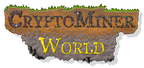 CryptoMiner World